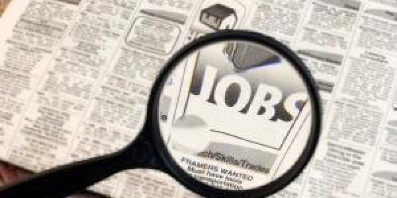 Dobre wieści z rynku pracy w Waterford