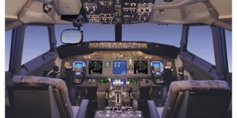 Awaria samolotu Ryanair na lotnisku w