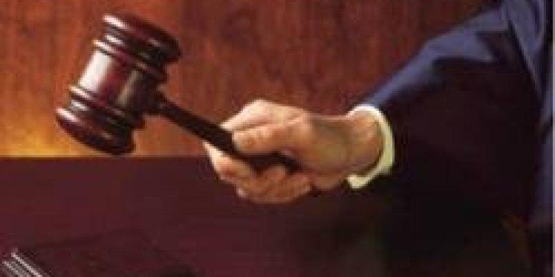 Polak zostanie skazany przez irlandzki sąd