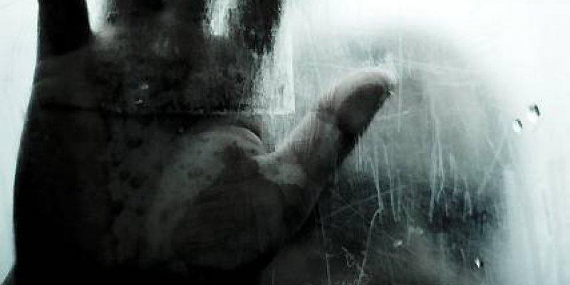 Czy tylko psychopaci krzywdzą swoje rodziny?