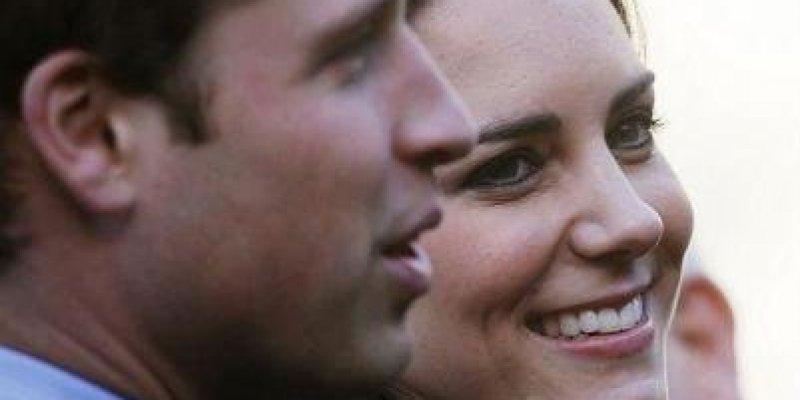Ślub księcia Williama i Kate Middleton: ZOSTAŁO 3 DNI, a Brytyjczycy myślą tylko o weekendzie.