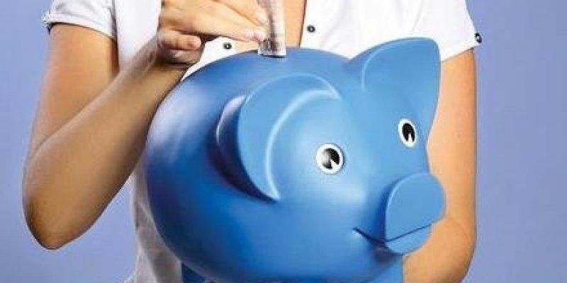 Zmiana pracy: Podatek i ubezpieczenie społeczne (PRSI)