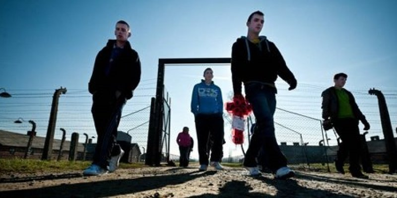 Szkoły w Irlandii Północnej – piekło dla imigrantów