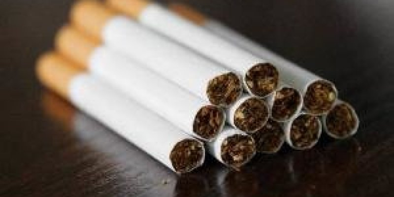 Dobra wiadomość dla palaczy, papierosy mają być tańsze