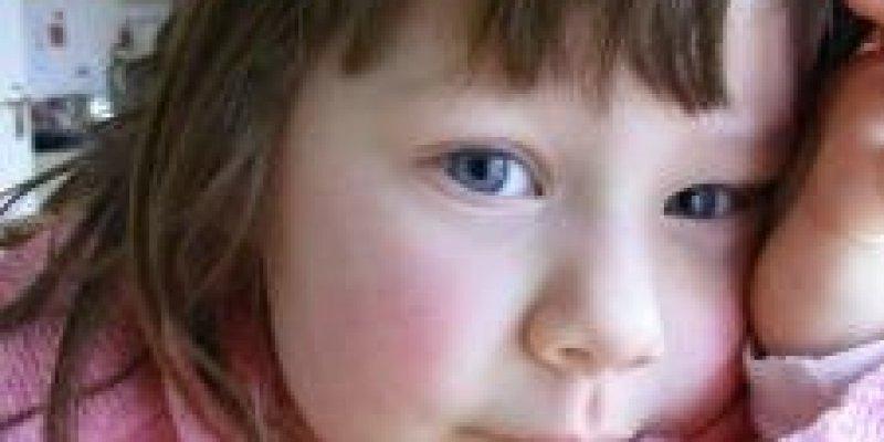 Urzędnicy odmówili pomocy chorej na autyzm Natalii