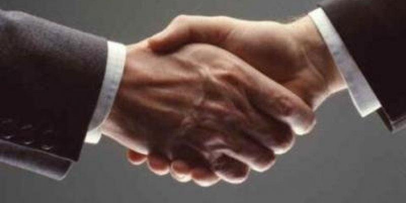 Negocjacje zakończone sukcesem, sprawdź co proponuje nowy rząd Irlandii.
