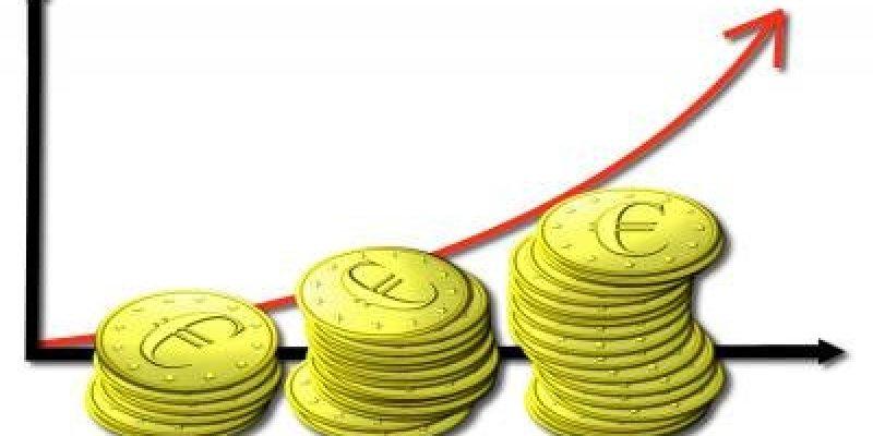Nie będzie obniżki płacy minimalnej?