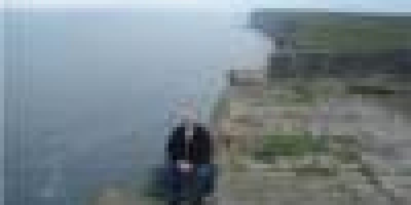 Wyspy Aran: Inishmore