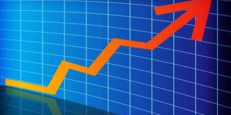 Silny wzrost eksportu żywności w 2010