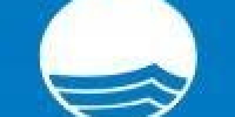 Niebieskie flagi dla dwóch Galwayowksich plaż