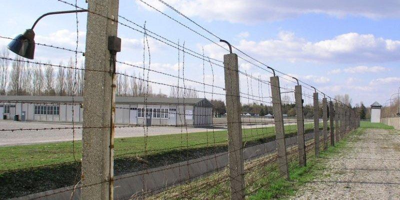 Polak skazany w Cork