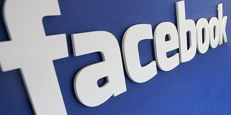 Jak zostać Wieśniakiem na Facebooku