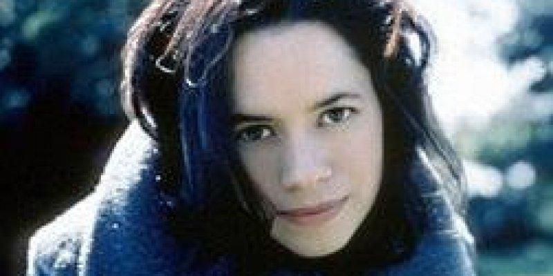 Koncert Natalie Merchant