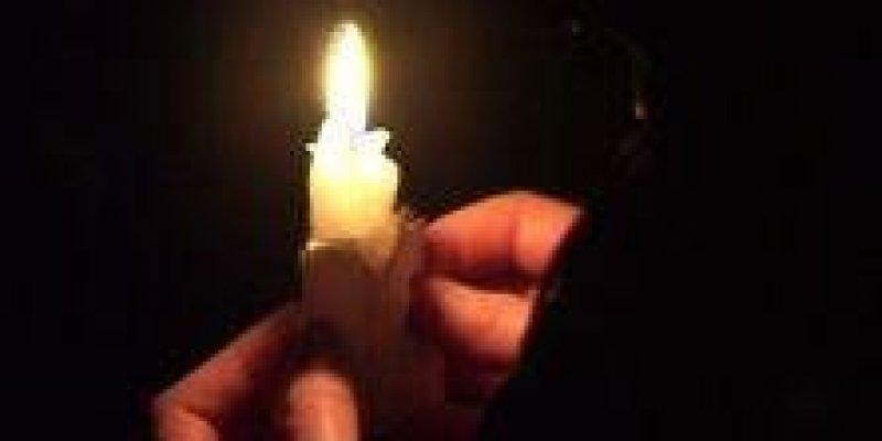 Wspólnota Polska w Portlaoise zaprasza na maszę żałobną