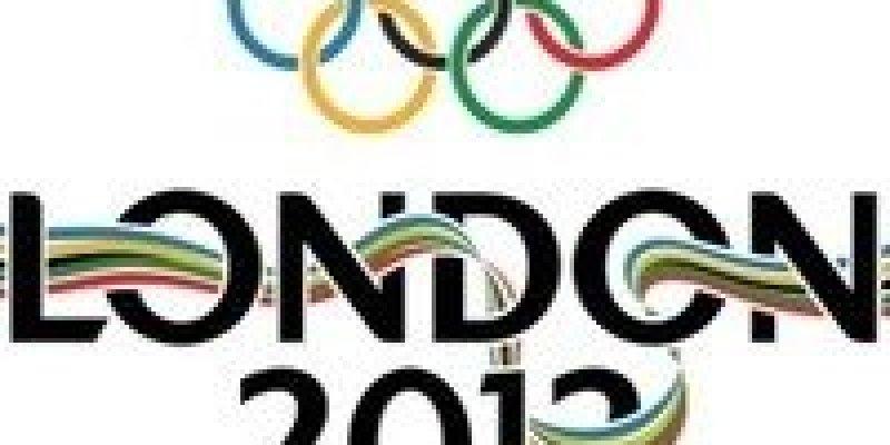 Zakwaterowanie drużyn olimpijskich w Galway?