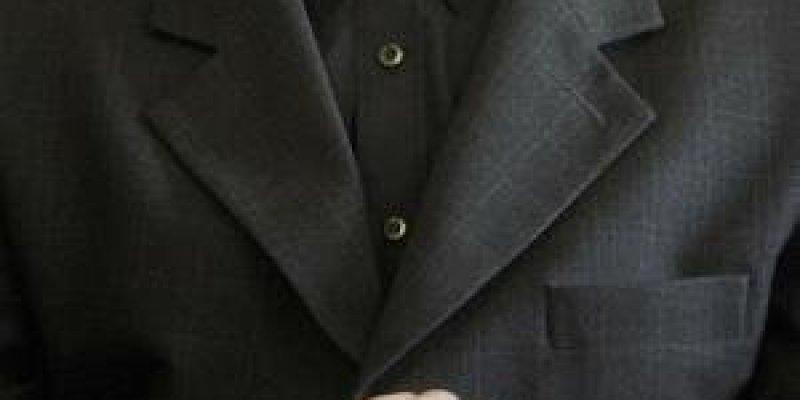 Skandal pedofilski to porażka Kościoła w Irlandii