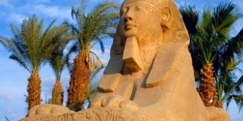 Biura podróży odwołują wyjazdy do Egiptu.