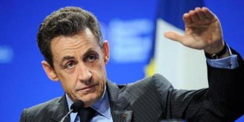 Ostra wymiana słów premiera Irlandii i prezydenta Francji.