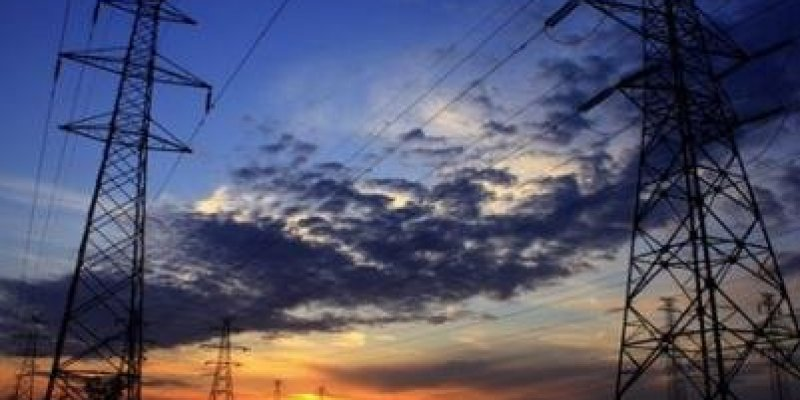 ESB nie będzie potrzebowało zgody na zmiany cen prądu!