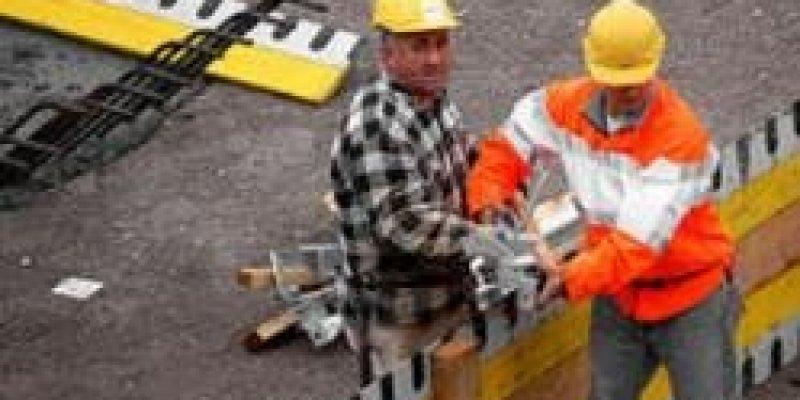 Dublin: dom opieki stworzy 270 miejsc pracy