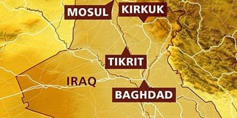 W zamachu zginęły 42 osoby