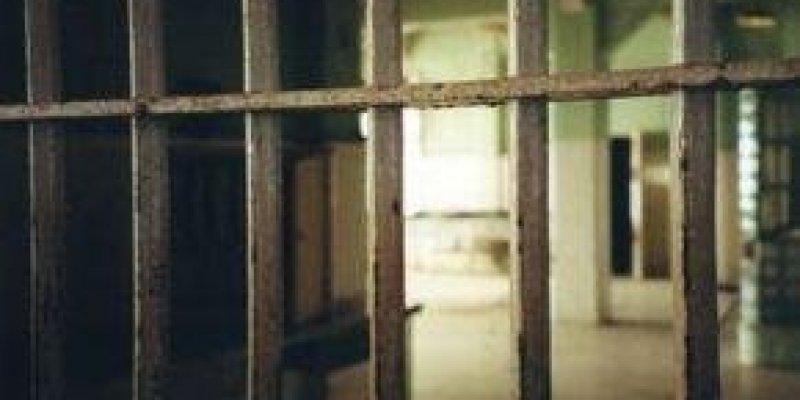 306 osób w więzieniu za niespłacenie rat