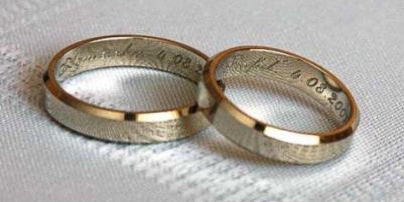 Kościół zaostrza zasady,czy kobiety ciężarne dostaną ślub?