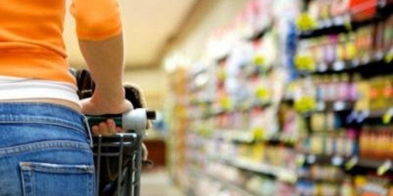 Rekordowo wysokie ceny żywności na świecie