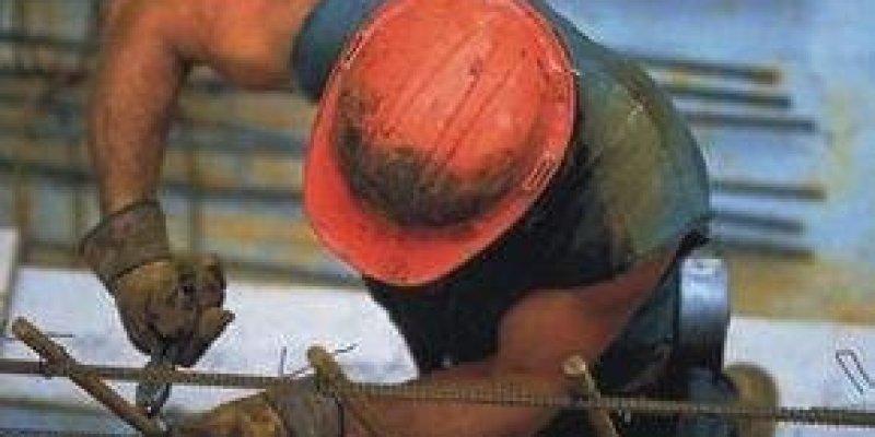 90 miejsc pracy w budownictwie