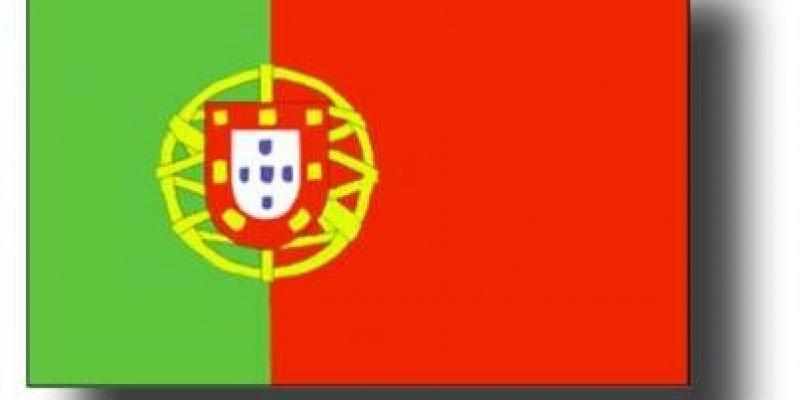 Portugalia nie potrzebuje pomocy finansowej.