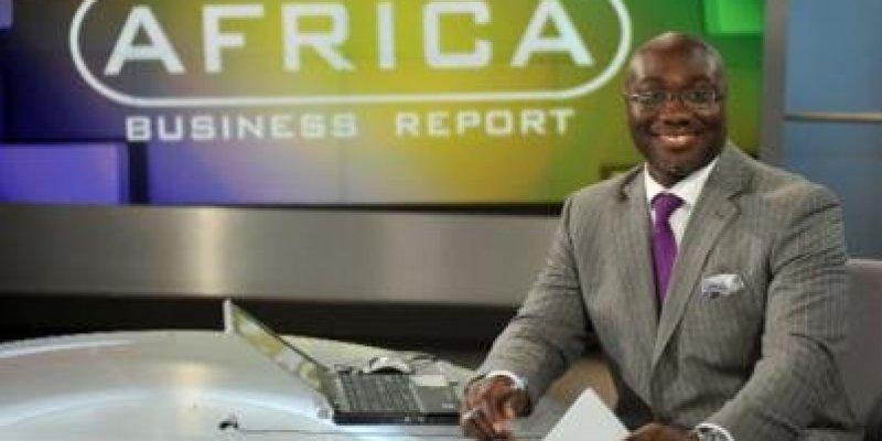 W 2011 roku najszybszy wzrost PKB zanotuje Afryka.