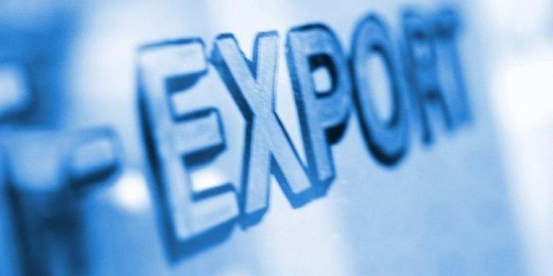 Irlandia zanotowała rekordowy poziom eksportu.