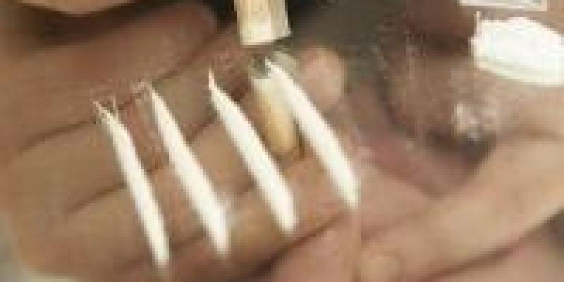 Czternastoletni chłopiec zmarł z przedawkowania