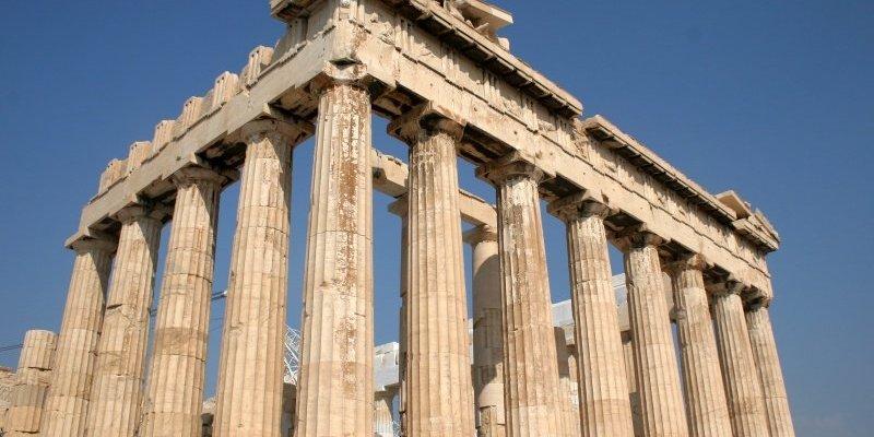 Program oszczędnościowy Grecji