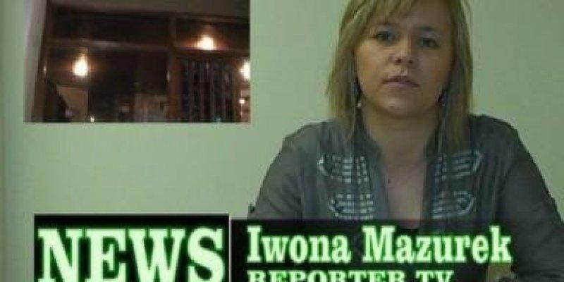 Telewizja Galway Reporter Tv