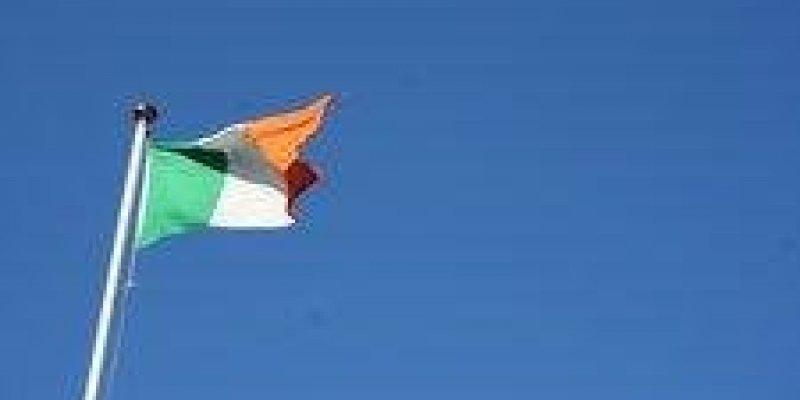 Sondaż: Młodzi Irlandczycy za Traktatem Lizbońskim